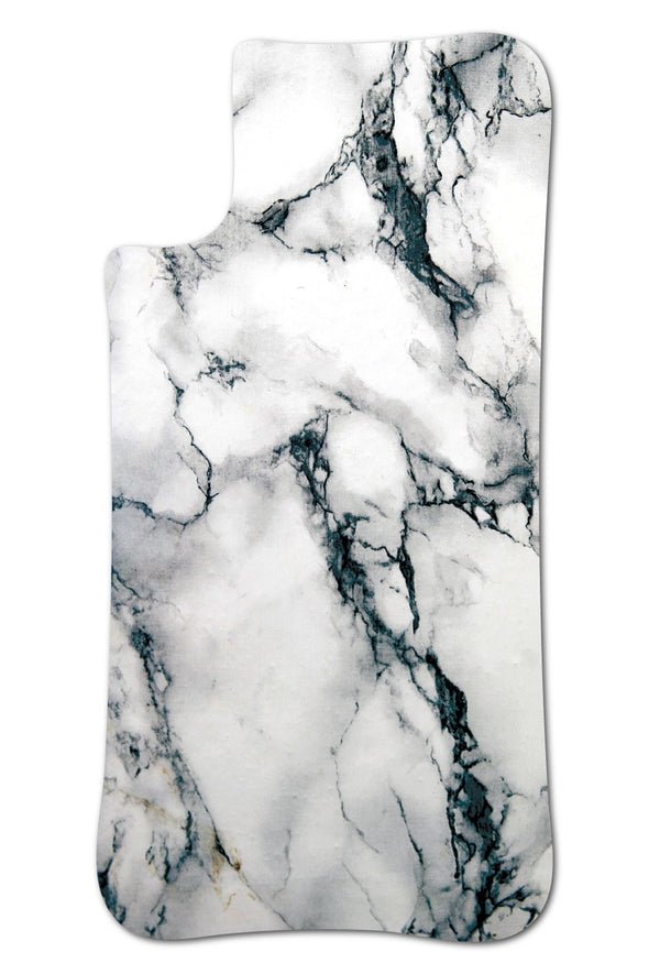 ■ONLY DRESSER■ iPhone XR Marble MY WAYLLY