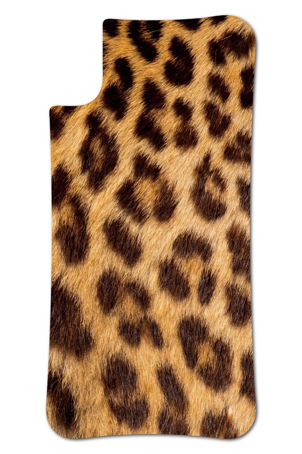 ■ONLY DRESSER■ ANIMAL Leopard WAYLLY
