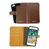 ■SRT■ FLIPCASE BROWN
