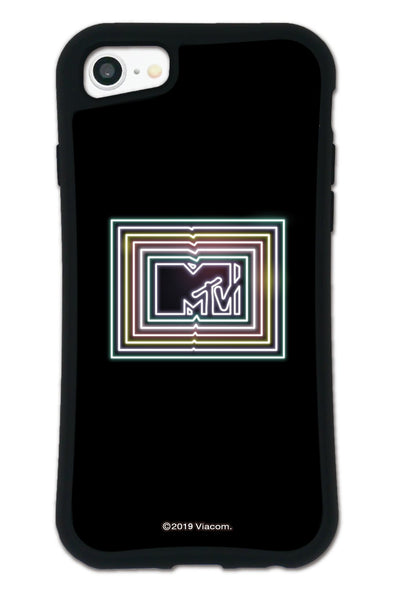 ■SET■ MTV ORIGINAL MTV Pop Neon WAYLLY