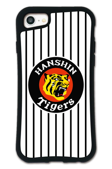 ■SET■ Hanshin Tigers Uniform WAYLLY