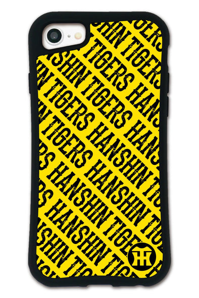 ■SET■ Hanshin Tigers Pattern WAYLLY
