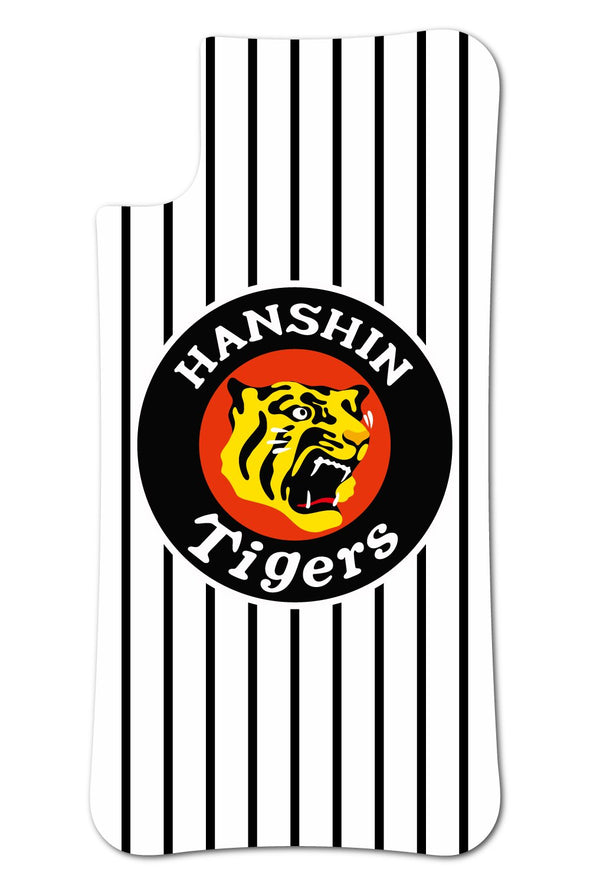 ■ONLY DRESSER■ Hanshin Tigers Uniform WAYLLY