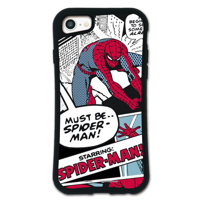 ■SET■ MARVEL SPIDER-MAN WAYLLY