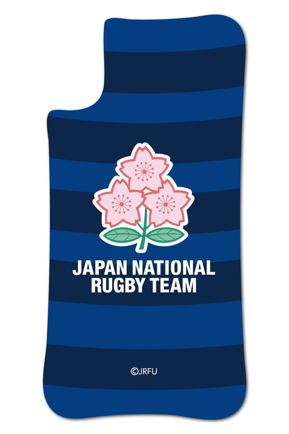■ONLY DRESSER■ Japan national rugby union team Sakura AWAY WAYLLY