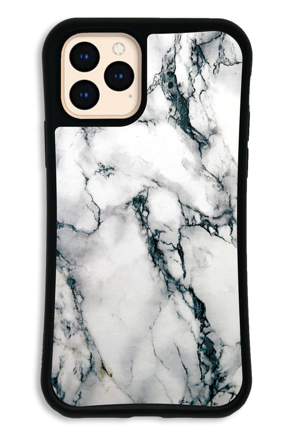 ■SET■ iPhone 11Pro Marble MY WAYLLY