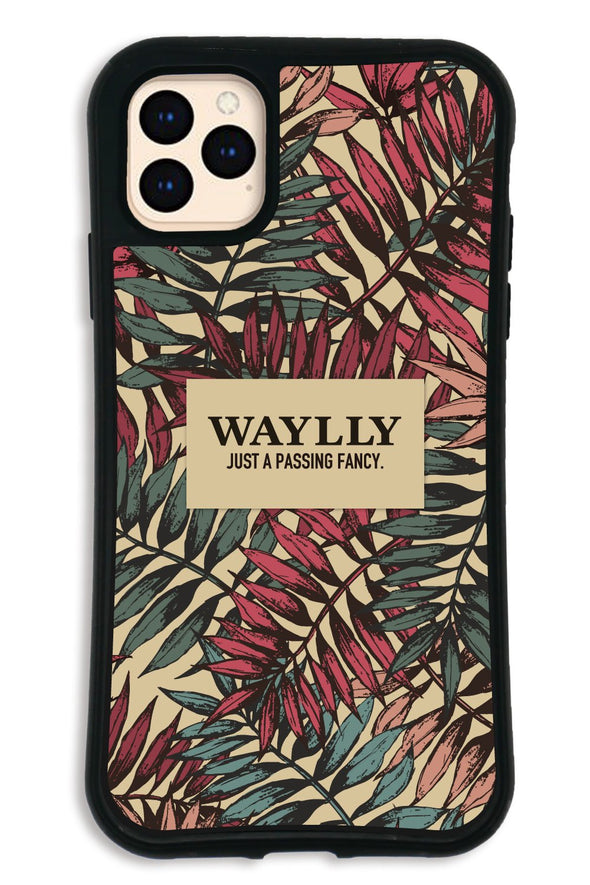 ■SET■ TOROPICAL Retro WAYLLY