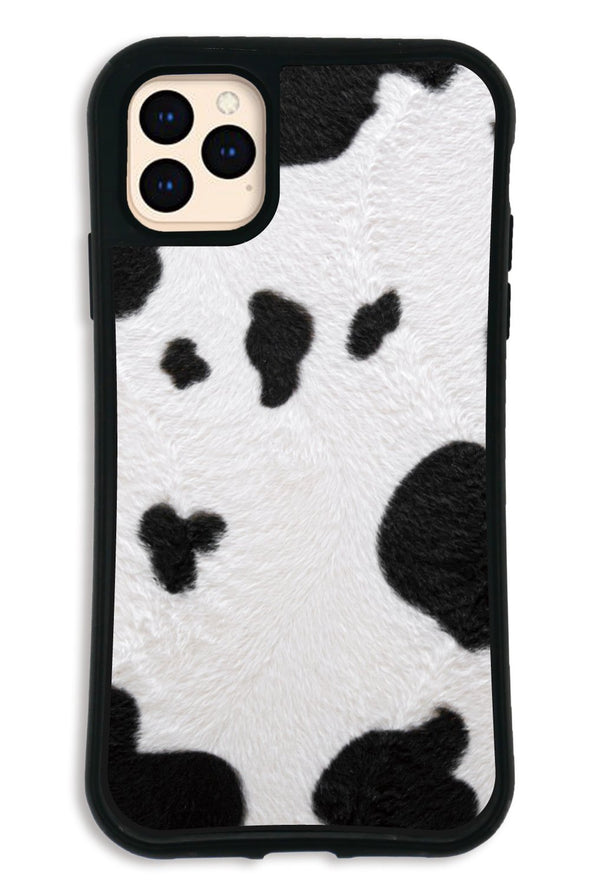 ■SET■ ANIMAL Cow WAYLLY