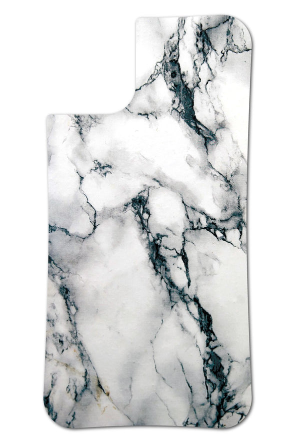 ■ONLY DRESSER■ iPhone 11ProMAX Marble MY WAYLLY