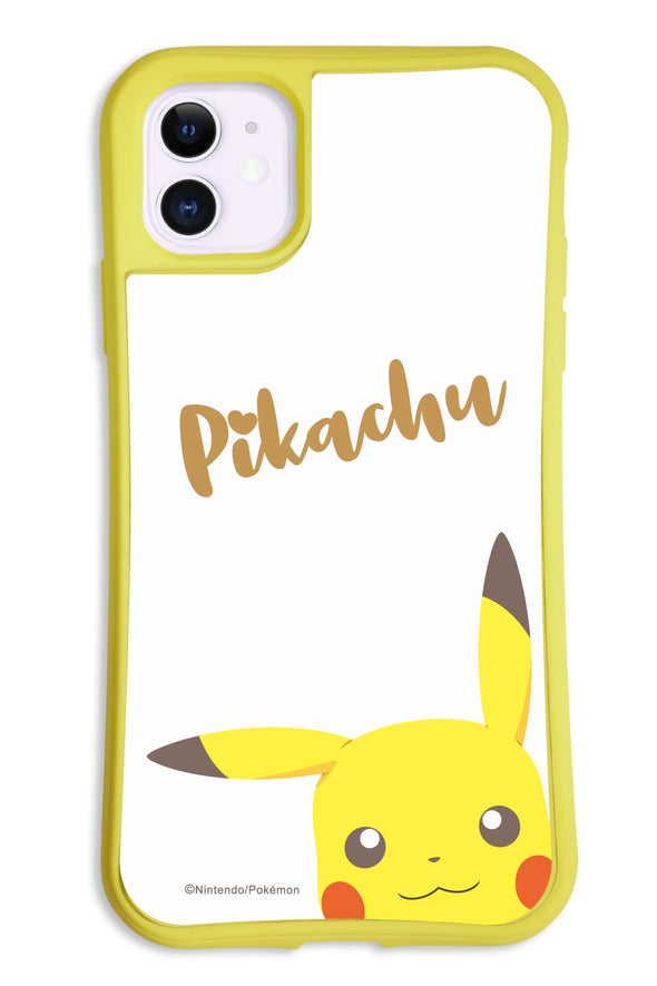■SET■ Pokemon Pikaface WAYLLY