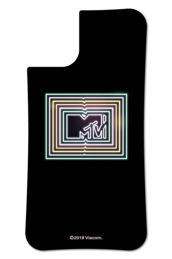 ■ONLY DRESSER■ MTV ORIGINAL MTV Pop Neon WAYLLY