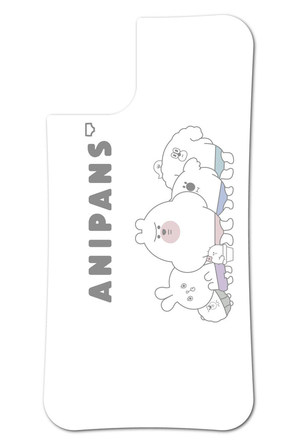 ■ONLY DRESSER■ ANIPANS We are ANIPANS! WAYLLY