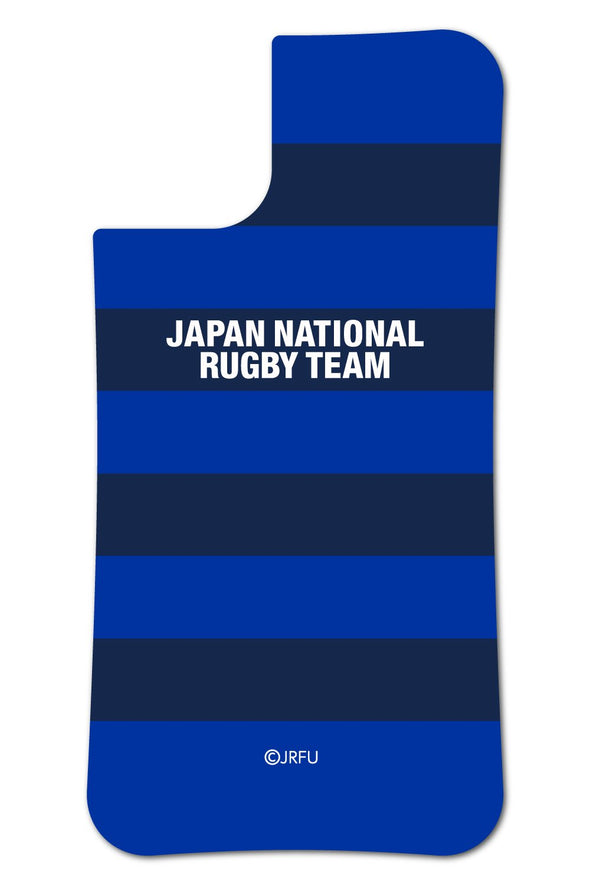 ■ONLY DRESSER■ Japan national rugby union team Stripe AWAY WAYLLY