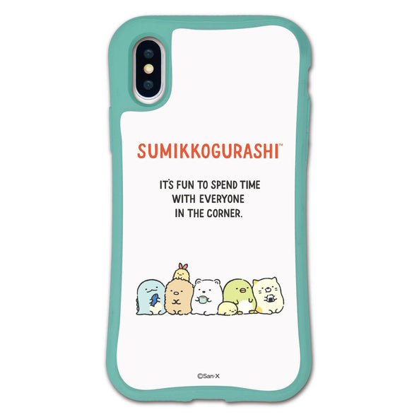 ■SET■ SUMIKKOGURASHI Sumikkode (Simple) WAYLLY