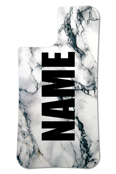 ■ONLY DRESSER■ iPhone 11Pro Marble MY WAYLLY