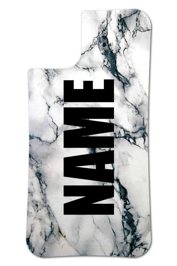 ■ONLY DRESSER■ iPhone 11 Marble MY WAYLLY