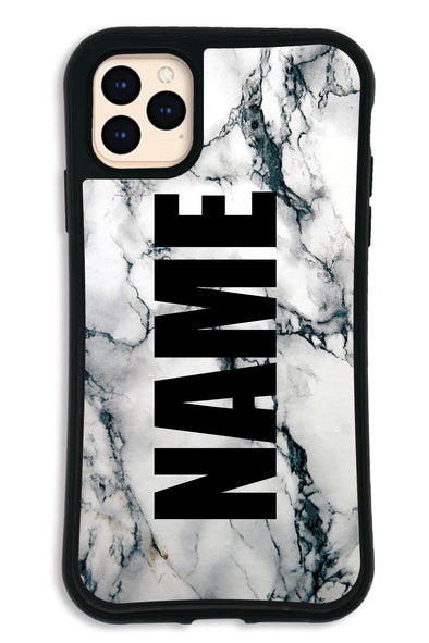 ■SET■ iPhone 11ProMAX Marble MY WAYLLY