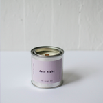 Soy Candle - Love Vancity Gift Boxes