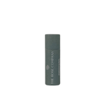 Rose Company Lip Balm