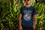 Load image into Gallery viewer, Steve Miller Band