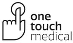 One Touch Medical