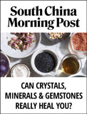 Can Crystal, Minerals and Gem Stones Really Heal You?