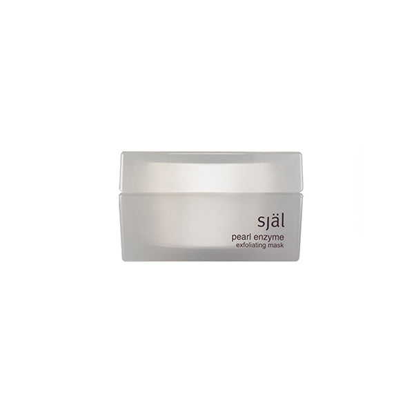 Mini Pearl Enzyme <span>[Brightening Exfoliator]</span>