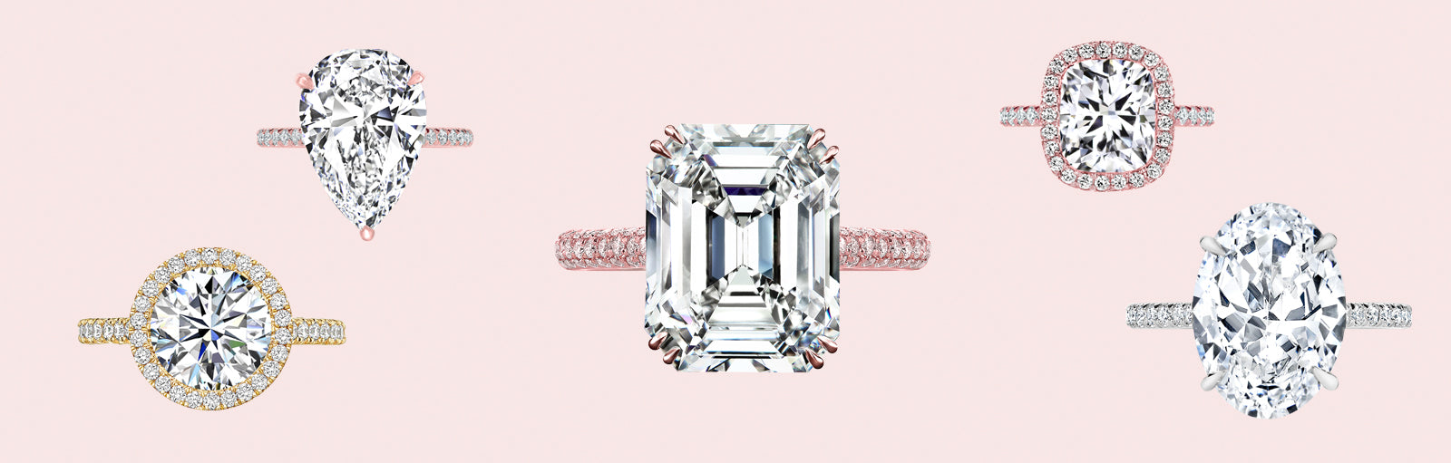 Engagement Style - Solitaire