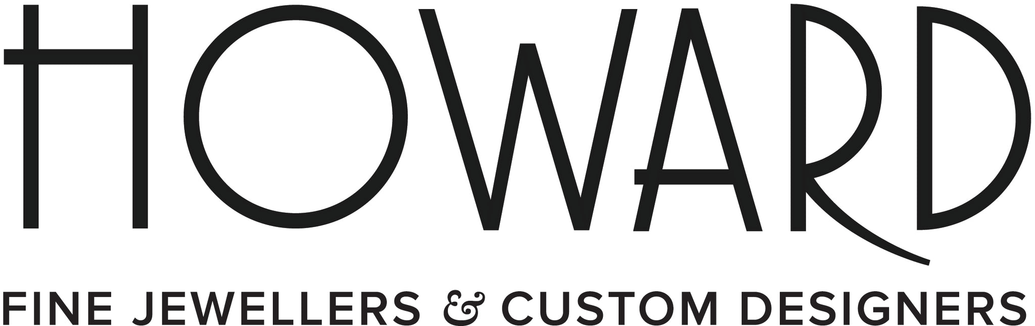 Howard Fine Jewellers & Custom Designers