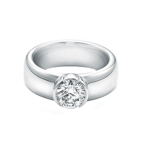Pre-Owned Tiffany Etoile Ring