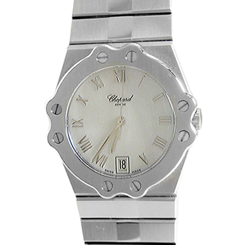 Pre-Owned Chopard Watch