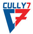 Cully7 Apparel