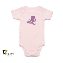 Load image into Gallery viewer, Infant Ruga One Piece - Cully7 Apparel