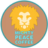 Mighty Peace Coffee