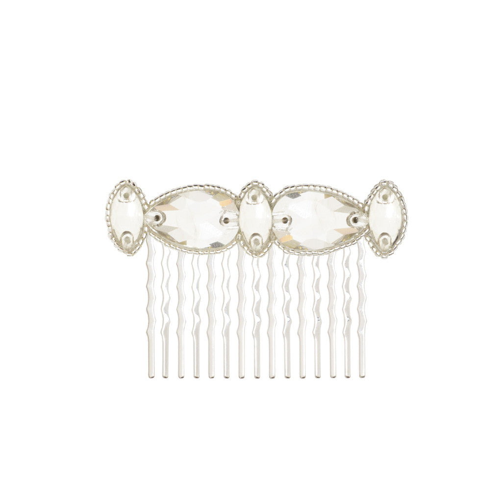 hair combs for short hair