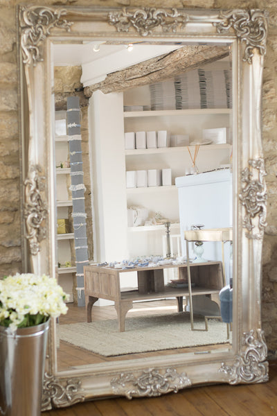 Wedding accessories Bradford on Avon