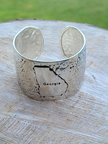 Home State Jewelry