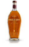 Angels Envy Cellar Collection Release No 2 Kentucky Straight Bourbon Whiskey
