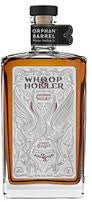 Orphan Barrel Whoop And Holler 28 Year American Whiskey