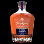 Crown Royal Noble Collection 13 Year Bourbon Mash Canadian Whisky