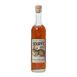 High West Bourye Blended Straight Rye & Bourbon Whiskey