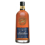 Parker's Heritage Collection 10 Year Heavy Char Barrels Kentucky Straight Bourbon Whiskey