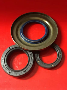 Vespa Engine Seal Kit