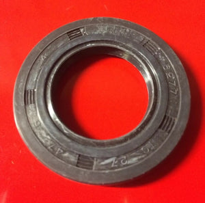 Vespa Rear Hub Seal (27mm)