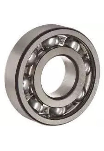 Lambretta Drive Side Bearing