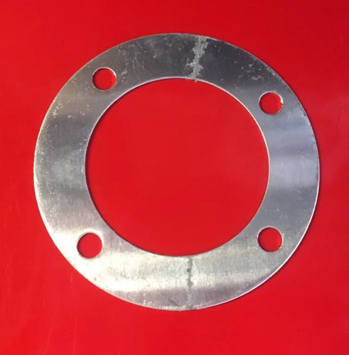 Lambretta 200 Cylinder Head Gasket (1mm)
