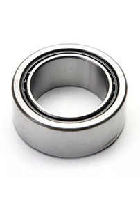 Vespa Flywheel Side Bearing