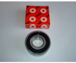 Vespa Rear Hub Bearing