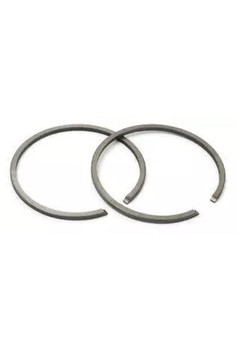 Lambretta 150 Piston Rings (pair) 2.5mm