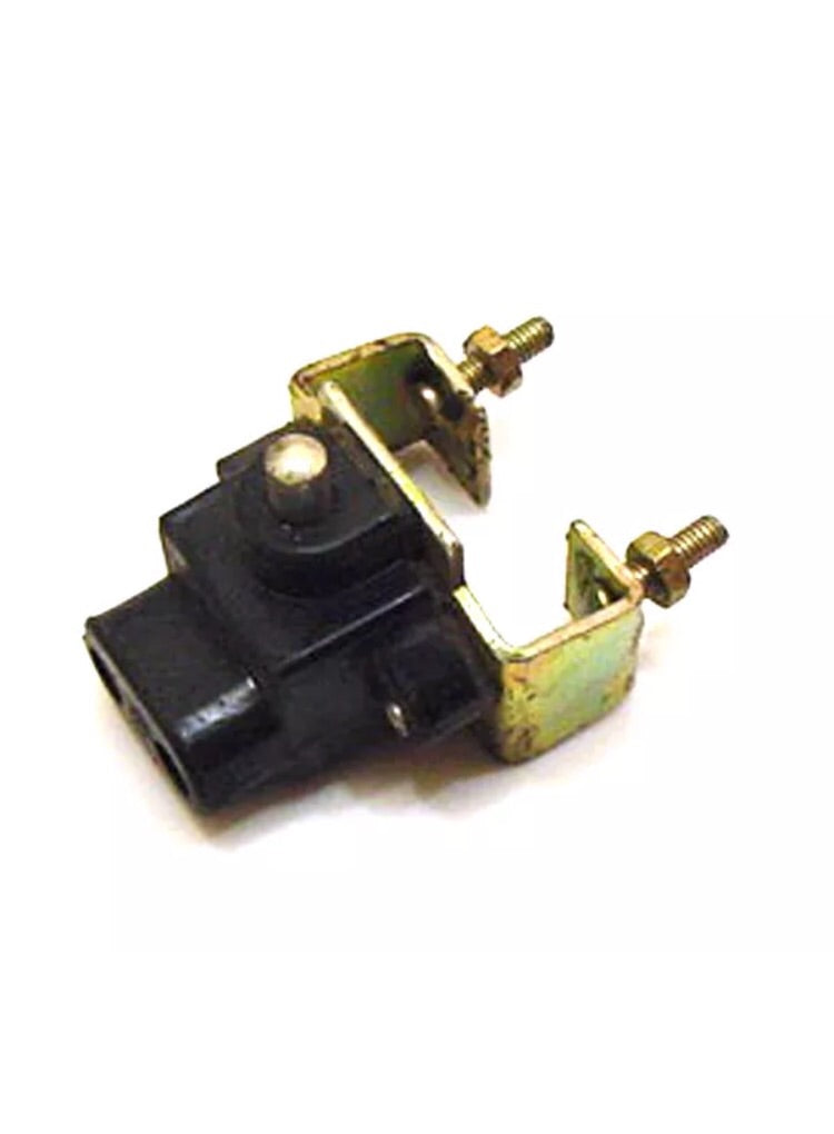 Lambretta Brake Light Switch